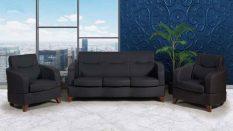 DRT-00041 طقم اريكة
