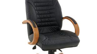 كيف تختار الكرسي التنفيذي المناسب؟