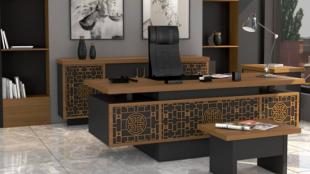كيف يجب أن يكون تصميم المكاتب في مكاتب المحاماة؟